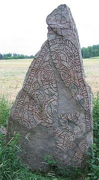 Viking Art, Viking Runes, Ancient Mysteries, Ancient Artifacts, Viking Pictures, Nordic Runes, Rune Symbols, Viking Designs, Celtic Warriors