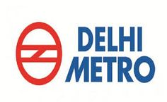 Apply Online Latest jobs in DMRC Recruitment 2017 and 39 Vacancies in DMRC Recruitment good salary packages, latest government jobs last date Assistant Manager, Teacher Assistant, Indian Army Recruitment, Delhi Metro, Railway Jobs, Bank Jobs, Last Date, Teaching Jobs