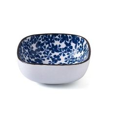 Buy your Japanese bowls at My Japanese Home and get OFF your first purchase. High quality exclusive Japanese bowls, rice bowls, soup bowls, ramen bowls, sauce bowls and much more. Japanese Dinner, Japanese Bowls, Japanese Sushi, Japanese House, Rice Bowls, Soup Bowls, Sushi Boat, Ramen Bowl, Boat Covers