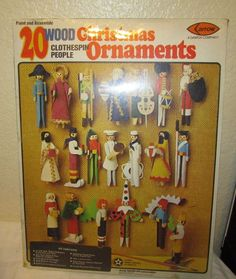 US $98.99 Used in Collectibles, Holiday & Seasonal, Christmas: Modern (1946-90)