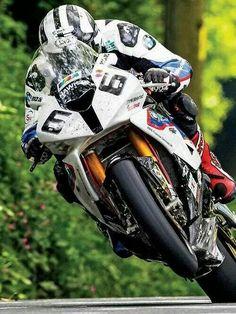 Dunlop #TT