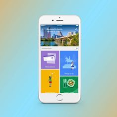 The Must-Download Apps of 2016 - Thrillist