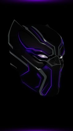 Art of the black panther of MCU - Marvel Comics Marvel Comic Universe, Marvel Art, Marvel Heroes, Marvel Cinematic, Marvel Avengers, Marvel Comics, Marvel Canvas, Captain Marvel, Black Panther Art