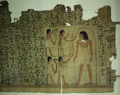 opening of the mouth, Hornefert 18d Louvre (Guest at RMO) by koopmanrob, via Flickr