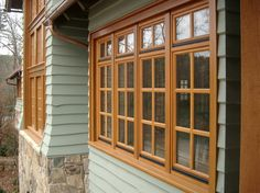 European Tilt Turn Windows and Doors Indian Window Design, Wooden Window Design, Window Grill Design Modern, House Window Design, Grill Door Design, Pooja Room Door Design, Wooden Windows, Wooden Doors, Windows And Doors