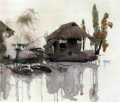 Chan Yuk Lin