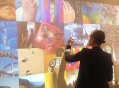 centre salle d'intelligence collective et d'innovation Paris Paris, Innovation, Centre, Fair Grounds, Fun, Environment, Room, Montmartre Paris, Paris France