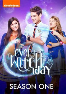 Every witch way season 1 episode 19 vodlocker. Nickelodeon usa issued the episode of every witch way season Information about the online movie every witch way season. All Movies, I Movie, Watch Movies, Disney Channel, Movies Showing, Movies And Tv Shows, Series Da Disney, Every Witch Way, She's A Witch