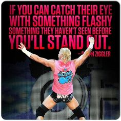 Dolph Ziggler..not a hater, but not a fan either. He reminds me of a Ken doll with bad roots, dye the hair already lol