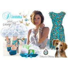 Spring Church Wardrobe For Women Over 30 (11)