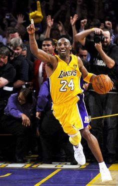 2001 nba all star game introductions for essays Feb 2015 · NBA Events. 2018 All-Star Game. All-Star Practice: East Introductions. NBA Champion and All-Star LeBron James addresses the media at the 2016 NBA All. Kobe Bryant Family, Kobe Bryant 24, Lakers Kobe Bryant, Basketball Legends, Sports Basketball, Basketball Players, Basketball Finals, Basketball Bedroom, Basketball Design