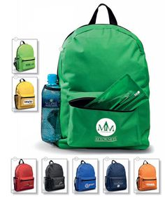 Trojan Branded Backpack South Africa. #backpacks #schoolbags #backpack #promotionalgifts #promo