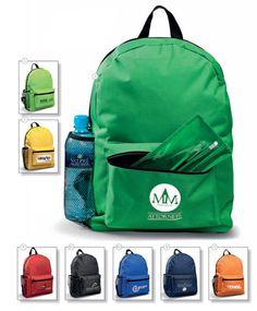 Trojan Branded Backpack South Africa. #backpacks #schoolbags #backpack #promotionalgifts #promo