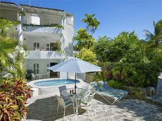 Merlin Bay 2 ''Eden on the Sea'' | Any Cities In Saint James Townhouse Home for Sales Details