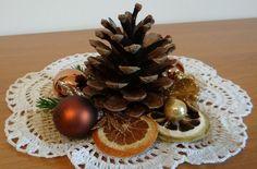 Advent, Stuffed Mushrooms, Vegetables, Food, Stuff Mushrooms, Essen, Vegetable Recipes, Meals, Yemek