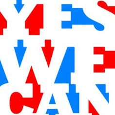 Indeed we can! http://www.businessopportunity.com #yeswecan