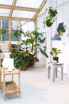 Dutch Design Week &SUUS www.ensuus.nl