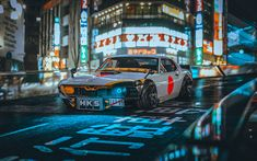 My Shakotan inspired Boss I did a Concept similar way back, probably 4 years ago now, so it was fun to do something similar in Weird Cars, Cool Cars, Car Gadgets, Tuner Cars, Car Sketch, Stance Nation, Japanese Cars, Car Wallpapers, Car Photos