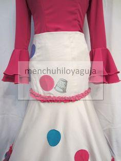 7e56e0e4ce 15 imágenes geniales de falda media capa