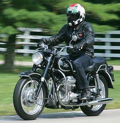 clean moto guzzi eldorado | my rides | pinterest | moto guzzi