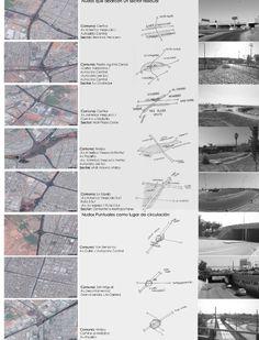 04. Encargo 2 | TALLER DE URBANISMO Urban Analysis, Site Analysis, Bubble Diagram, Visual Communication Design, Concept Diagram, Ways To Communicate, Urban Design, Thesis, Schools