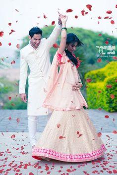 WeddingNama Info & Review | Wedding Photographers in Mumbai | Wedmegood