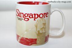 http://starbucks-city-mugs.com/asia/singapore-red-2/