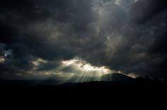 Through+the+Dark++a+Little+Light+Shall+Shine