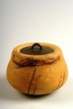 Robert Archambeau  #ceramics #