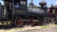 Image result for steam engine
