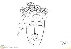 Depression, Hochbegabung und Hochsensibilität