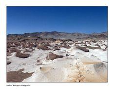 """Piedra Pomez"" de Walter Bourgeois - Argentina - Septiembre/2016"
