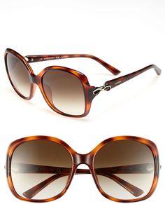 c7ed81b030 14 Best Eyewear images