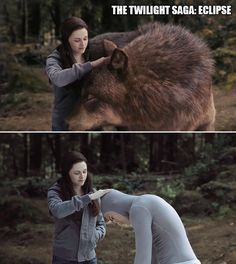Movie Scenes: Before And After Special Effects Funny Laugh, Funny Jokes, Movie Special Effects, Avatar Movie, Twilight Saga, Comic Character, Filmmaking, I Movie, Behind The Scenes