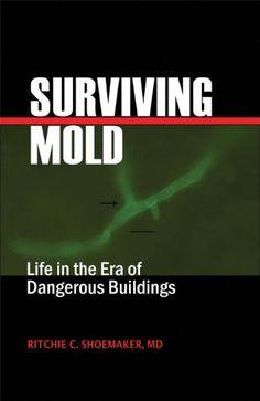 Surviving Mold Illness