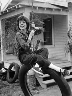 size: Photo: To Kill a Mockingbird, Mary Badham, 1962 : Movie Character Costumes, Movie Characters, Mary Badham, Lynn Yaeger, Top Rated Movies, To Kill A Mockingbird, Movie Collection, Book Of Life, Change My Life