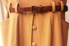 Χρονοκάψουλα Jenny Blond - Vintage ρούχα για μοναδικές εμφανίσεις Vintage Outfits, Blog, Clothes, Home Decor, Fashion, Outfits, Moda, Clothing, Decoration Home