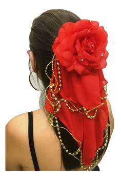 Gypsy, Cosplay, Crown, Face, Jewelry, Fashion, Gypsy Party, Gypsy Skirt, Spiritual Clothing