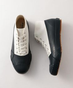 Nike Shoes, Shoes Sneakers, Fashion Shoes, Mens Fashion, Men S Shoes, Shoe Collection, Designer Shoes, Me Too Shoes, Casual Shoes