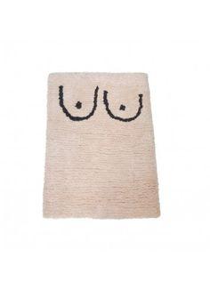 fun rug ;)