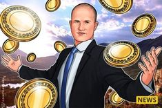 Coinbase Overshoots 2017 Revenue Goal By 66% Making $1 Bln Rejects Further VC Funding