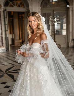 Dream Wedding Dresses, Bridal Dresses, Wedding Gowns, French Wedding Dress, Lace Wedding, Weeding Dresses, Affordable Wedding Dresses, Modest Wedding, Princess Wedding Dresses