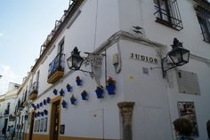 Cordoba-Best places to see in Spain