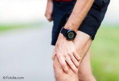 Arthrose et déremboursement de médicaments: 4 mesures pour soulager les douleurs autrement.