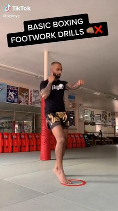 Martial Arts, Muay Thai, Kick boxing, Mixed Martial Arts Boxing Training Workout, Mma Workout, Gym Workout Videos, Gym Workout For Beginners, Kickboxing Workout, Mma Training, Muay Thai Training Workouts, Insanity Workout Videos, Women Boxing Workout