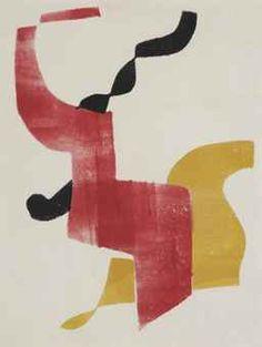 Hot Printing 12 (Compositie) H. N. Werkman Hot, Art Auction, Artist Painting, Letterpress, Wall Murals, Contemporary Art, Symbols, Prints, Inspiration