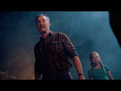Stan Against Evil Official Trailer - NYCC 2016 - Video --> http://www.comics2film.com/stan-against-evil-official-trailer-nycc-2016/  #Comic-Con