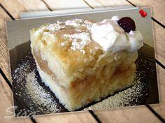 Pudding, Bulgur, Kuchen, Custard Pudding, Puddings, Avocado Pudding