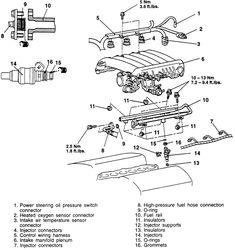 coils and wiring harness suzuki forums suzuki forum site wire center u2022 rh abetter pw
