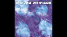 The Brian Jonestown Massacre - I Love You (432Hz)